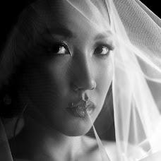 Wedding photographer Nikita Zharkov (caliente). Photo of 17.08.2018