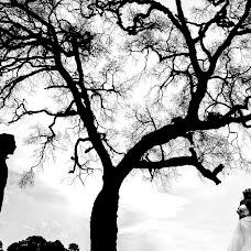 Φωτογράφος γάμων Gustavo Liceaga (GustavoLiceaga). Φωτογραφία: 12.08.2017