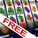 Classic Five Reel Slots icon
