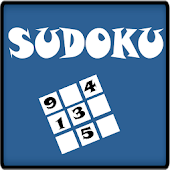 Sudoku - Unlimited Puzzles