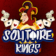 Download Solitaire Kings For PC Windows and Mac