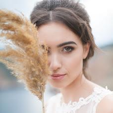 Wedding photographer Valeriya Malaya (vmimis). Photo of 06.06.2018