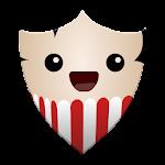 Download VIP Turbo VPN - Unlimited Free Vip Vpn Latest