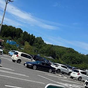 マークII GX105のカスタム事例画像 yoshikiさんの2021年06月15日00:05の投稿