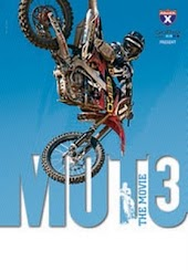 Moto 3: The Movie