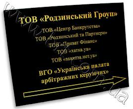 Photo: Табличка-указатель 50*40 см. Гравировка черного акрила, золотая краска