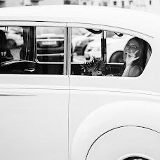 Wedding photographer Shane Watts (shanepwatts). Photo of 07.02.2018