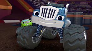Raceday Rescue thumbnail