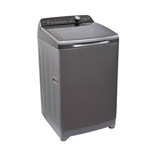 Máy-giặt-Aqua-Inverter-10-kg-AQW-DR100ET(S)-2.jpg