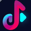 هم آهنگ ( Hamahang ) icon