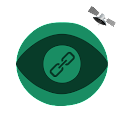 Cmore Adapter icon