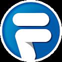 PTCiForm icon