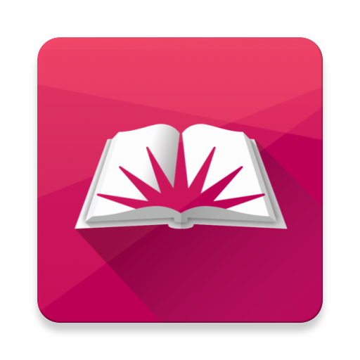 LDS Media Library - Apps on Google Play | FREE Android app