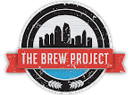 Brew Project Special Beer Club Tap?