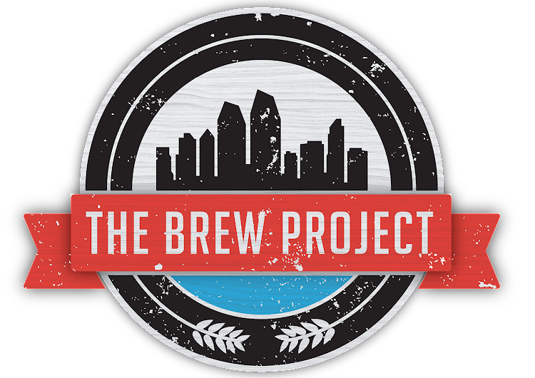 Logo of Brew Project Special Beer Club Tap?