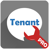 Tenant PRO - get local jobs and tasks