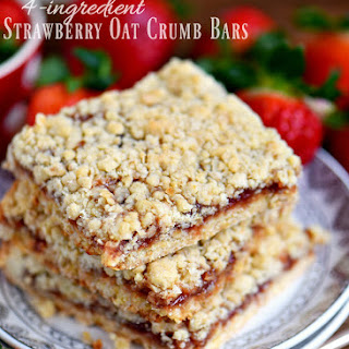 Oat Bars With Cake Mix Recipes