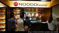 NOODDI 泰國麵食