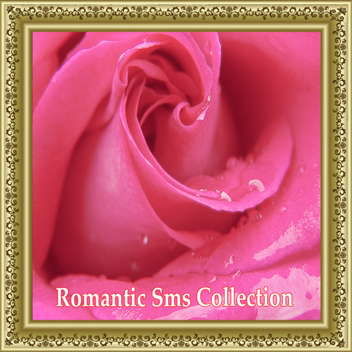 Romantic Sms Collection