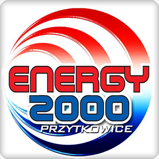 Energy 2000 Przytkowice