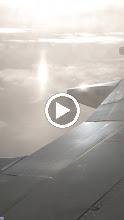 Video: Untere Lichtsäule
