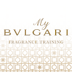My Bulgari Fragrance Training Icon