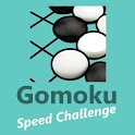 Gomoku Speed Challenge icon