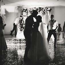 Wedding photographer Aleksandr Meloyan (meloyans). Photo of 05.08.2018