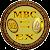 Magic BitCash Exchange file APK Free for PC, smart TV Download