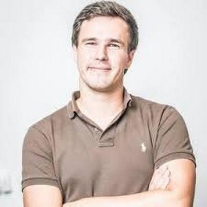 Marcin Kondrat