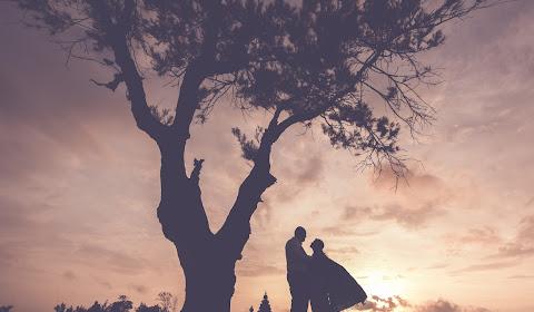 Wedding photographer Hyderabad (abhisheksarkar). Photo of 08.12.2018