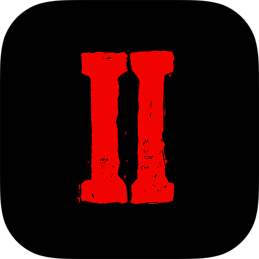 Cheats for Red Dead Redemption 1 & 2 Icon