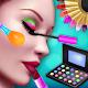 Makeup Kit Cosmetic Factory: Nail Polish Art Maker (game)