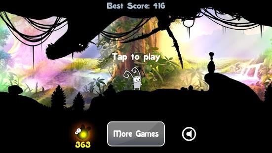 Приключения в Лесу Screenshot