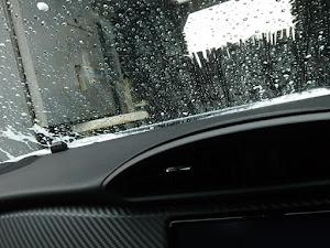86  GTグレード のカスタム事例画像 Hagiさんの2019年01月10日22:26の投稿