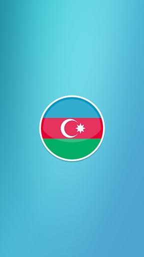 Azerbaijan TV