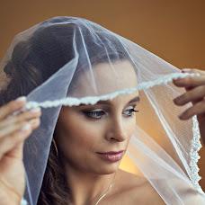 Wedding photographer Igor Ustinov (ustinov). Photo of 07.02.2018
