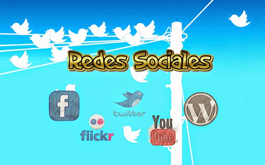 consigue miles de suscriptores, likes, followers, retweets de forma automatica