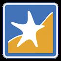 50 Beaches PEI icon