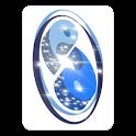 Acupuntura MTC trial icon