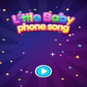 Little Baby Phone Song