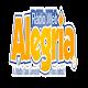 Rádio Web Alegria APK