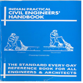 Civil Engineering Hand Book