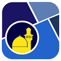 Mashhad Map icon