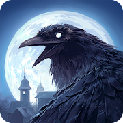 Ravenhill®: Hidden Mystery MOD APK 2.0.2 (Unlimited Money)