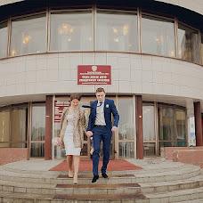 Wedding photographer Vladislav Tretyakov (VladTretyakov). Photo of 25.04.2014