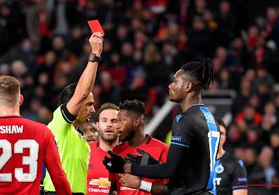 🎥 Avondje Europa League vol animo: waanzinnige remonte, ongeziene missers, wereldgoal en... knappe saves