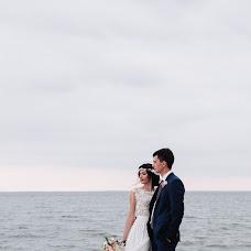 Wedding photographer Kristina Korotkova (Kirstan). Photo of 21.02.2018