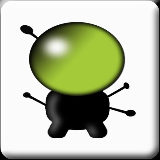 My VODOBOX Android Server