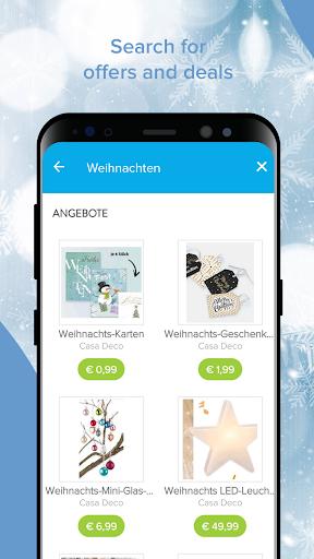 marktguru leaflets & offers 3.8.2 screenshots 8